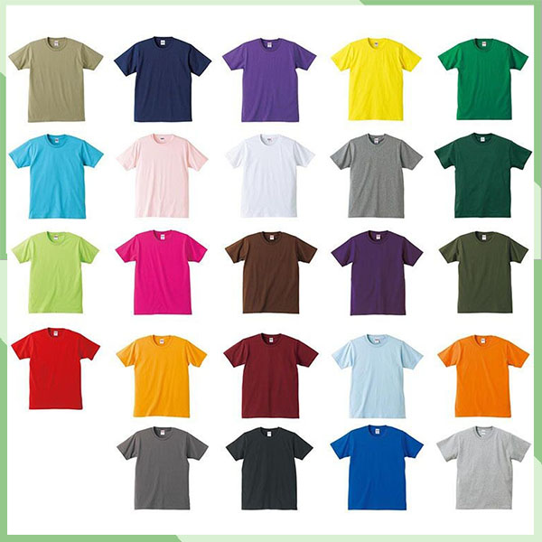 Best Shirt Manufacturers Men's Blank High Quality t shirt Wholesale China