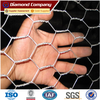 /product-detail/double-twisted-hexagonal-mesh-netting-galvanized-hexagonal-wire-mesh-60238755017.html