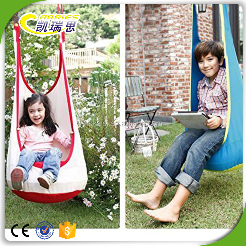Good Quality Custom Outdoor Wholesale Swing Sets