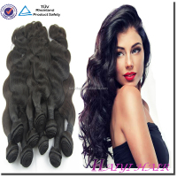 2017 Large Stock Top Selling Factory Wholesale 8A 9A 10A New Arrivals Indian Hair Style For Long Hair