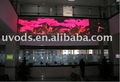 P8 SMD Full color LED Display