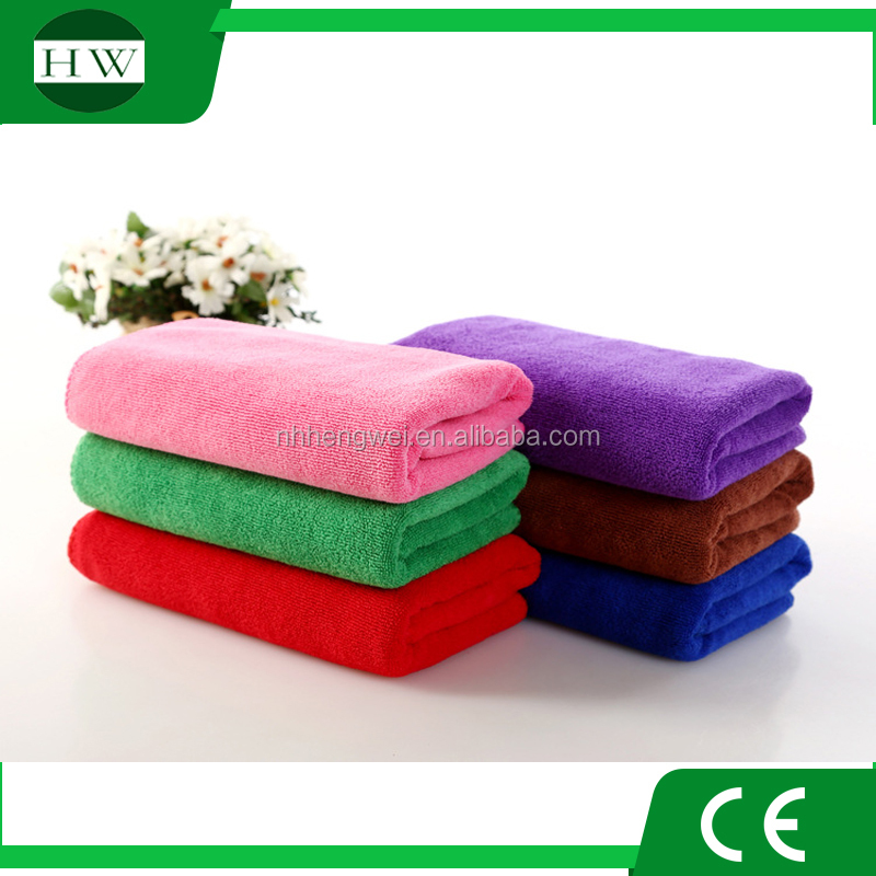 Soft luxury colorful bath cotton beach kitchen towel softextile towels cut pile face towel