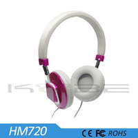 Popular Super Bass Wired Stereo Headphone Computer,Mobile Phone,mp3 mp4 Player