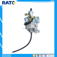 New high quality replacement carburetor for motorcycle 200cc,250cc