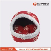 Factory sale multi-function pet beds for dog cat