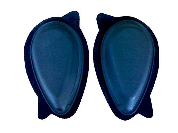 K002-BLUE.jpg