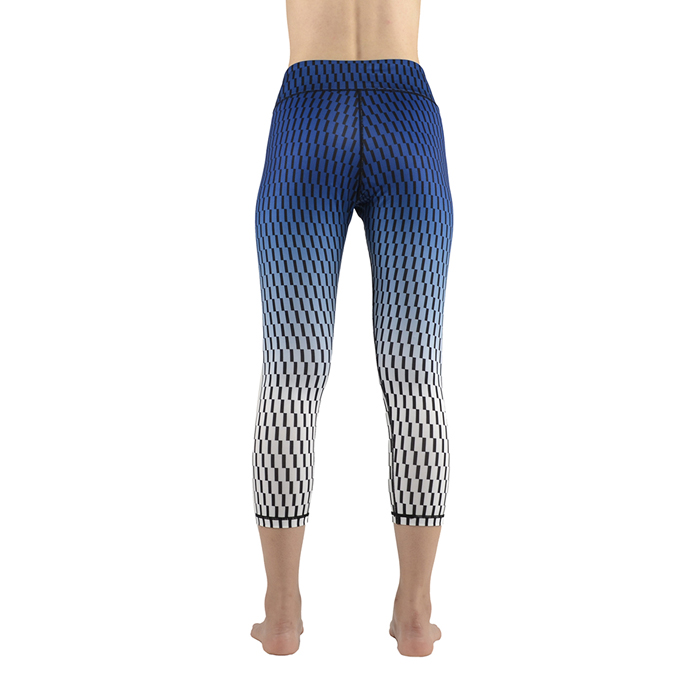 New Model Factory Selling OEM Running Workout Gym Tights Leggings Sports Leggings Fitness