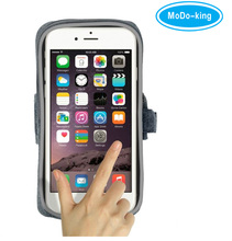 Wholesale Price Sport Armband Phone Case for Universal Smartphone
