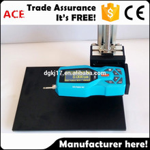 TR-200 pocket sized surface roughness tester price