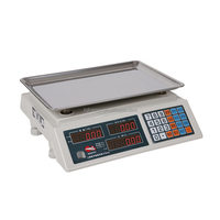 15kg 30kg 40kg rechargeable price computing electronic weight scale
