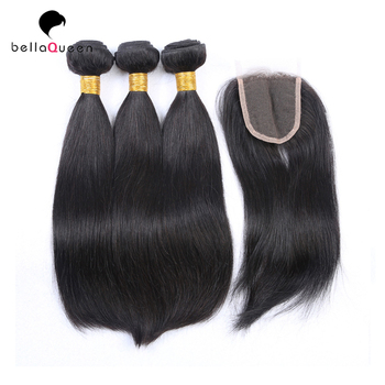 Indian hair vendor from india grade 8a human hair unprocessed virgin hair indian