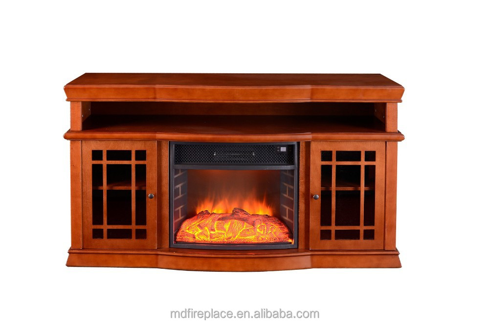 tv stand with electric fireplace buy tv stand electric
