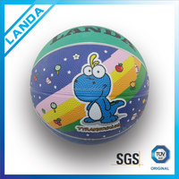 SEDEX Factory customized high quality soft rubber mini volleyball