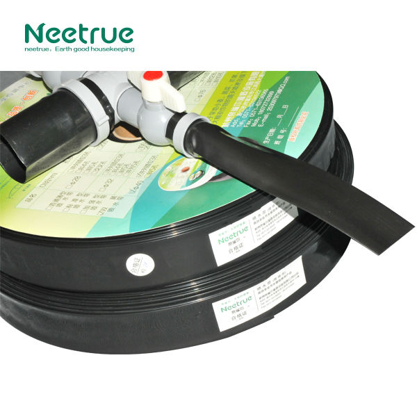 Agricultural/Flexible/Irrigation T Tape Drip
