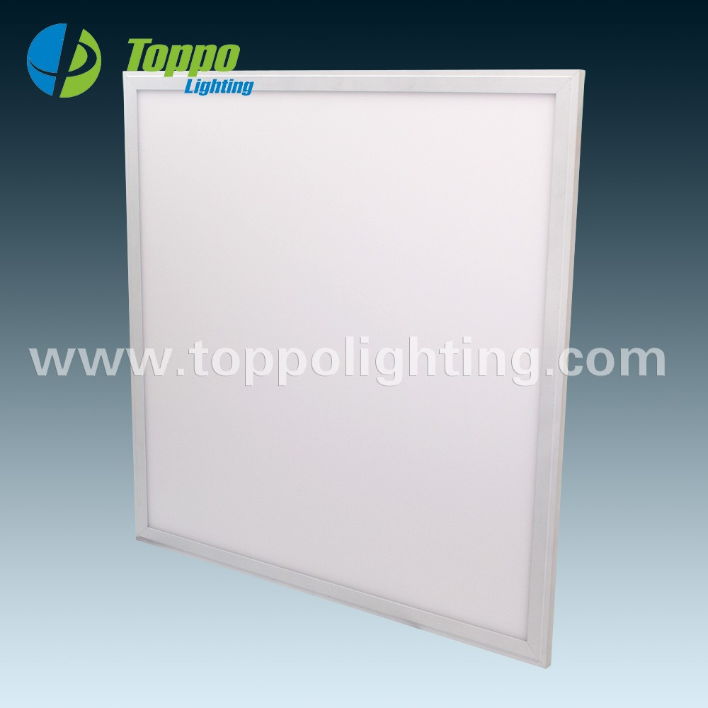 led dimming panel led panel 600 X600 led panel light