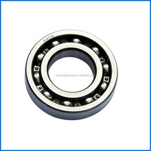 High Precision And Low Noise Bearing 6208 Cheap Deep Groove Ball Bearing 6208