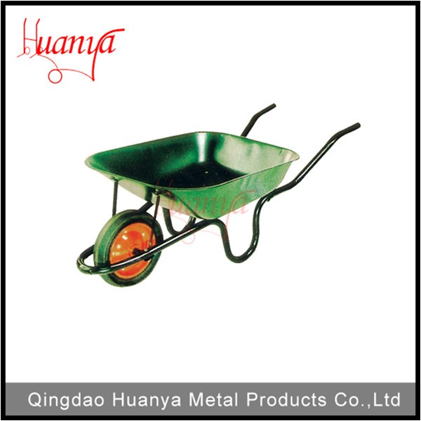Top Quality Function Horse Wagon