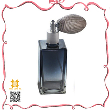 Hot sale europe style smart collection perfume