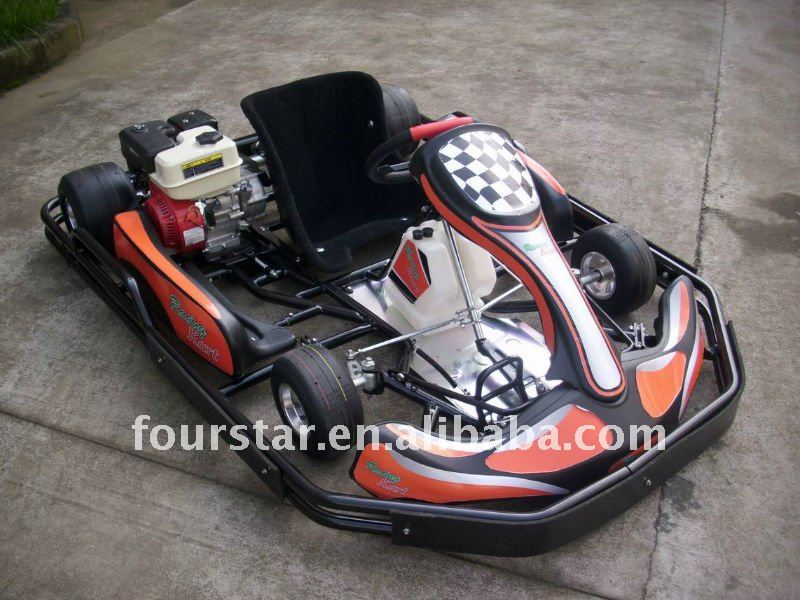 Sports racing go carts (SX-G1101LXW)