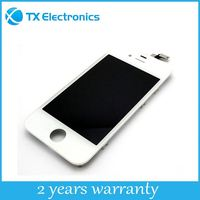 Wholesale lcd parts for iphone 4s,replacement assembly for iphone 4s