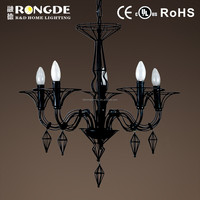 Indoor Lighting design mosque chinese chandelier