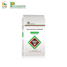 MAP 11.5-60.5-0 Water Soluble Fertilizer for Sale