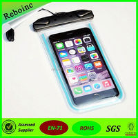 Hot Sale Cheap Waterproof Phone Case For Iphone6