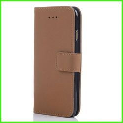 iBest High Quality Best Brands Mobile Phone Leather Case