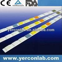 medical diagnostic test kits rapid urine test strips CE ISO FDA