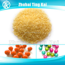 industrial gelatin animal powder,animal hide glue,animal bone glue