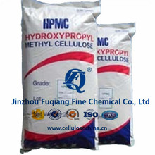 Building Chemical Additives Concrete and Putty Hydroxypropyl Methylcellulose HPMC