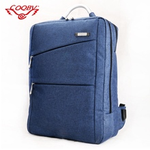 Hot Selling Trolley Computer Backpack Used Computer Laptops Backpack