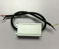 good quality ip65 waterproof triac dimmable led driver led transformer power supply