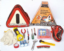 Car Safety Emergency Hand Tool Kit