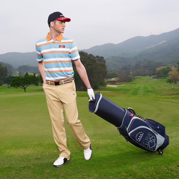 Helix sun mountain golf bags with wheels