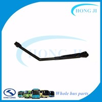 2016 School Bus Spare Parts Bus Left Wiper Arm for Bus Daewoo Windshield
