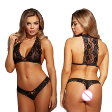 Bf hot sexy photo sexy nighty for honeymoon images lingerie