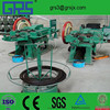 China Automatic Wire Nail And Screw