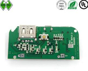 Charging pcb circuits board assembly, power bank/power supply pcba