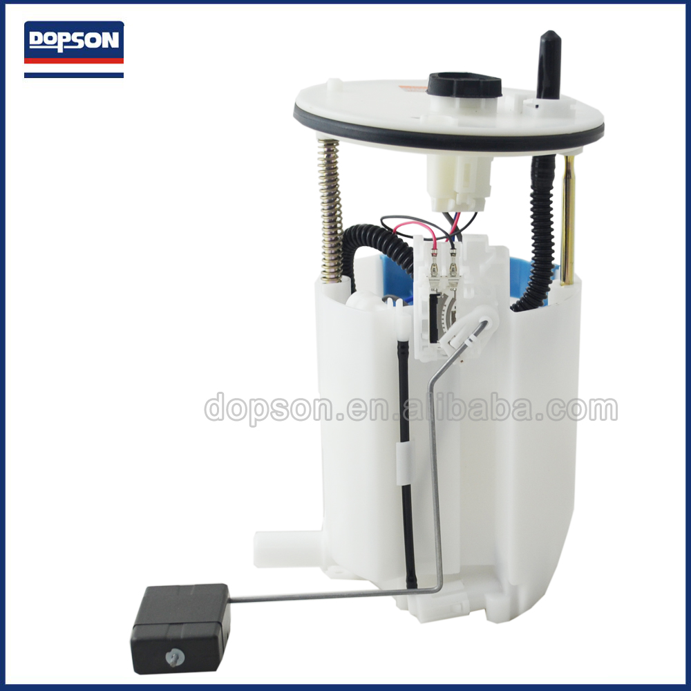 77020-0N010 fuel pump Crown/Reiz for Toyota after 2005 year fuel pump accembly 2.5L/3.0L