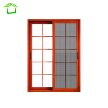 sliding glass doors wholesale alu door grill design