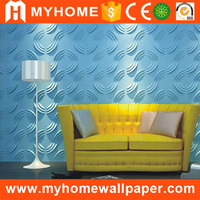 Wholesale Stylish Decorative Wallboard Panels Hot Selling Factory Direct High Quality 3D PVC Wall Panel