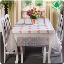 birthday party supplies embroidered trim roll glitter table cloth