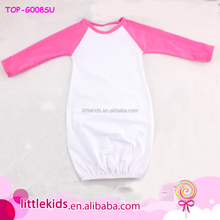 Unique Long Sleeve Baby Girl Names Images Kids Gowns Baby Dress Pictures Of Latest Evening Gowns