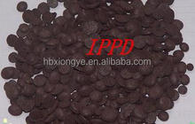 Rubber Auxiliary Agents , Rubber Antioxidants , 4010NA , Rubber Chemicals , IPPD