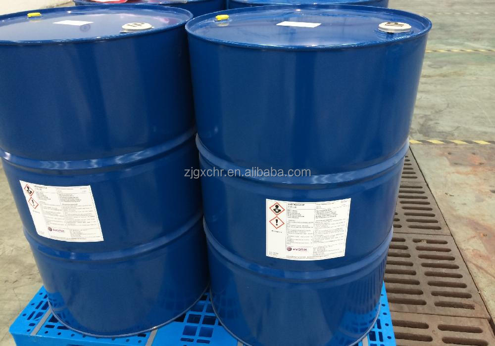high quality of 100-51-6 Benzyl Alcohol supplier 99.95% purity