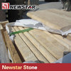 Newstar natural stone pool coping