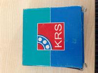 KRS 963108 bearing