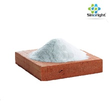 CAS 57-50-1 Sinoright hot sale low price Sucrose