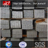 /product-detail/iron-and-steel-flat-rolled-products-flat-steel-prices-for-sale-60409532525.html